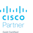 Cisco Partner of the Year in Software